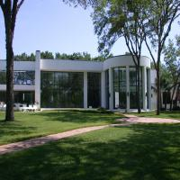 Altomont Glass Residence: existing2.JPG