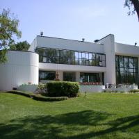 Altomont Glass Residence: existing4.JPG